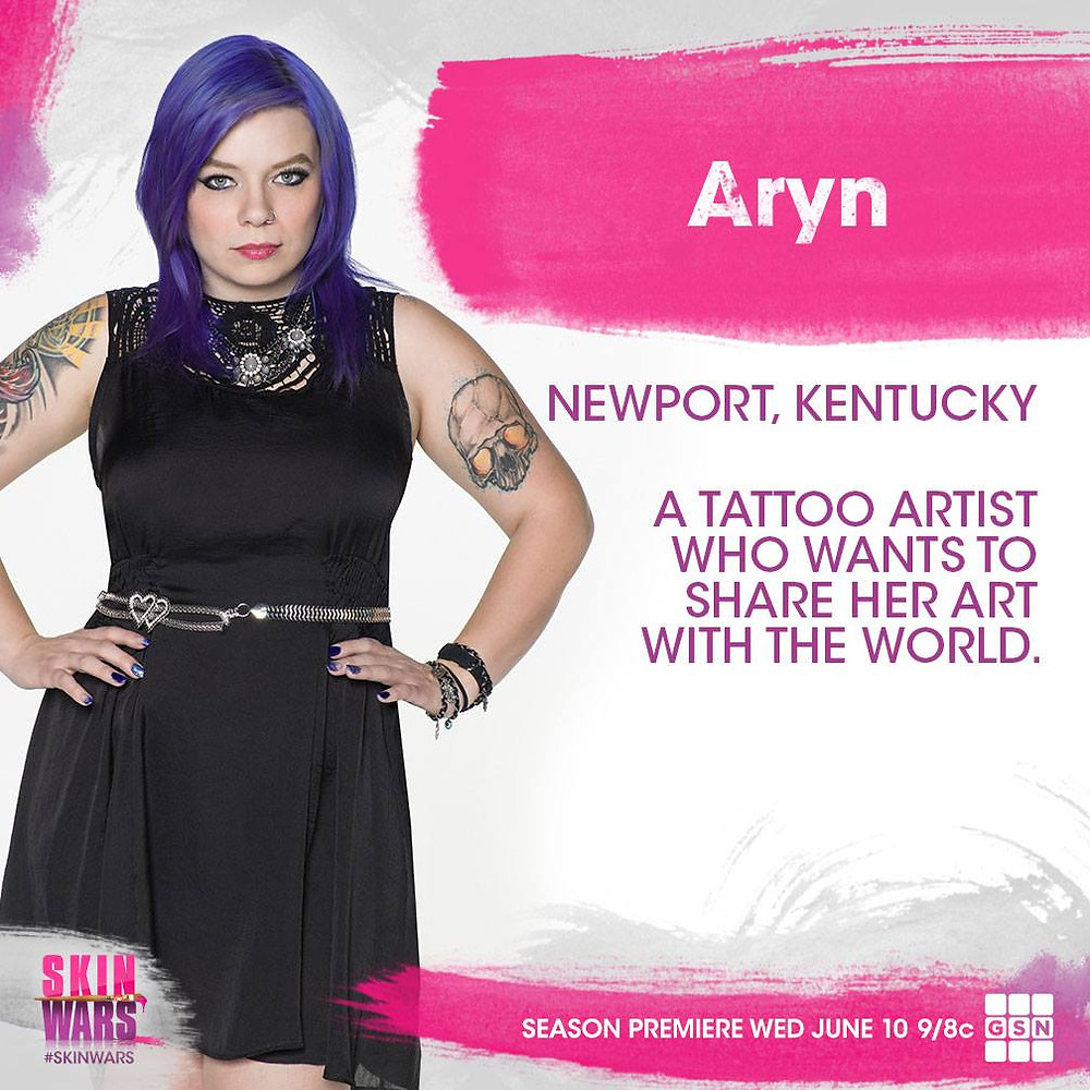 Aryn Skin Wars Card.jpg