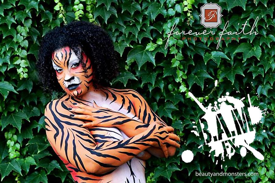 Tiger_BAM_WEB.jpg