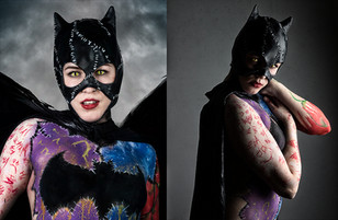 Bud-Batman-Woman-Bodypaint.jpg