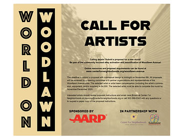 Woodlawn Alley Mural Call.jpg