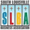 SLBA New.jpg