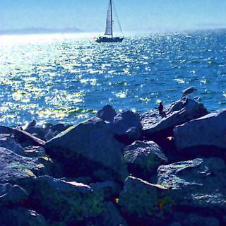 White Rock beach 087.JPG