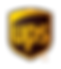188006_UPS_Shield_L_19Dec16_RGB.png