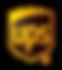 188006_UPS_Shield_L_19Dec16_RGB.png