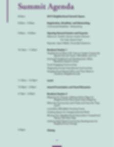 2019 Summit Agenda1024_1.jpg