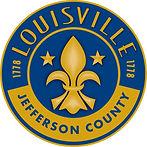 Copy of Louisville-Metro-Seal.jpg