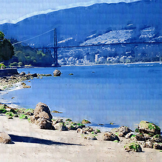 Vancouver 065.JPG