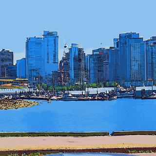 Vancouver 008.JPG