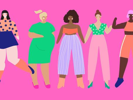 Louisville Women Who Inspire Us