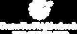 CFN logo WHITE.png