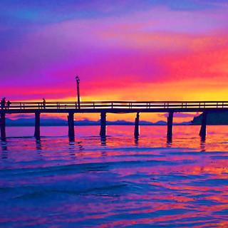 white rock pier 2.jpg