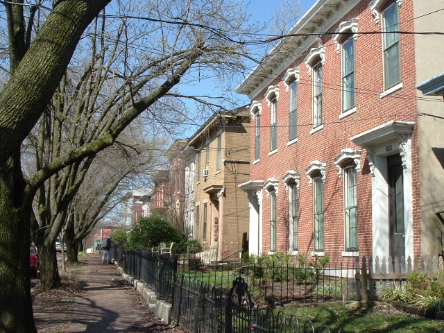 Butchertown Neighborhood Plan