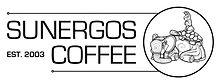 sunergos-900x344.jpg