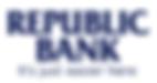 Republic Bank Logo.png