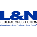LNFCU-GLI-200x200-3.png