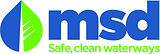 LouMSD logo horz.jpg