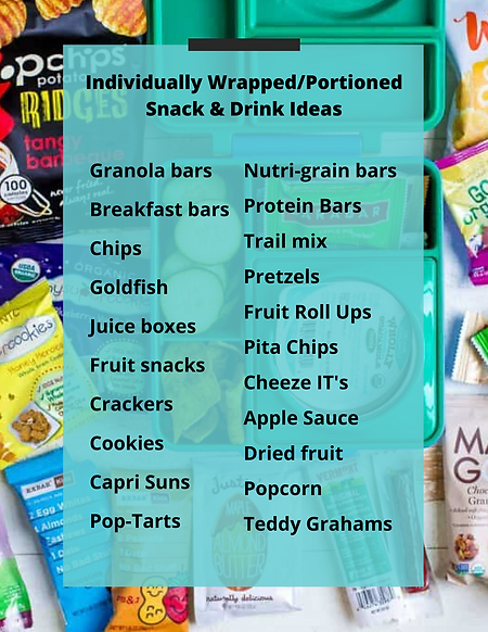 Snack Idea Flyer.png