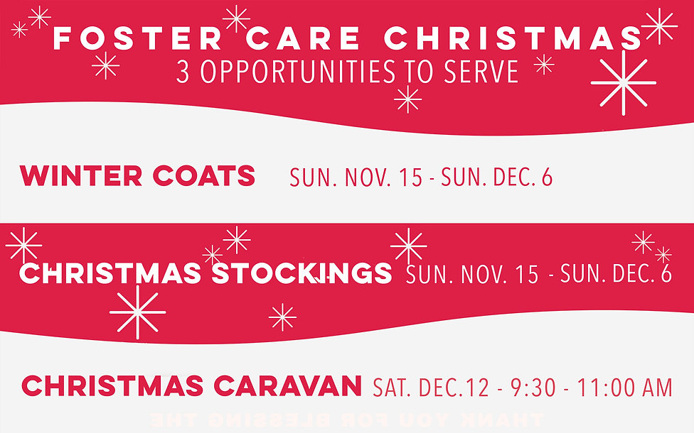 Foster-Care-Christmas-3-opportunities-sl