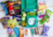 Lunchbox-Snacks-photo-1024x719.jpg