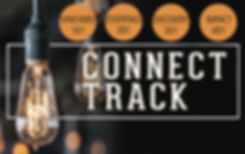 connect track 2018 w-classes 16x9.jpg