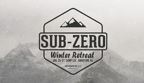 Sub-Zero 2019 Graphic.jpg