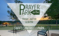 Prayer-at-swift-cantrell-park-minimal.jp