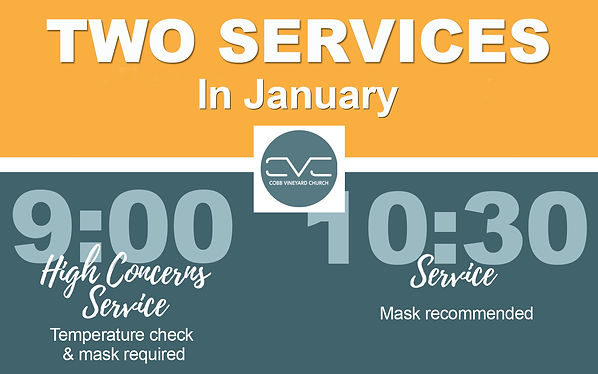 Two-Services-Slide.jpg