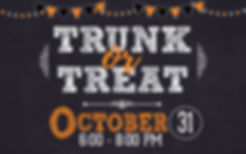 Trunk-or-Treat-Main-Slide-16-x10 1.jpg