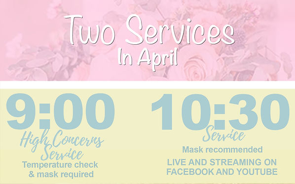 Two-Services-in-April-Pastels-Final.jpg