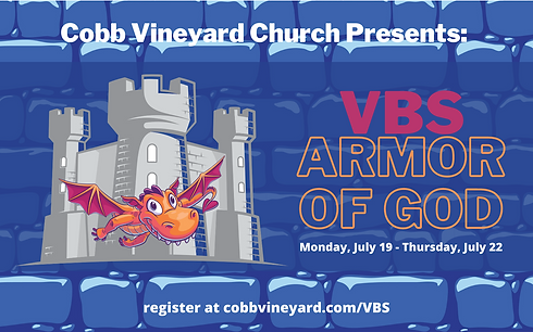 VBS Grapic 16x10.png