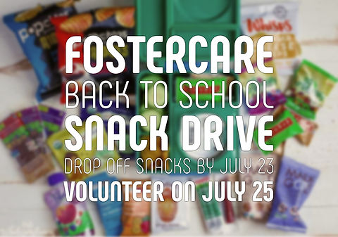 Fostercare Snack Drive.jpeg