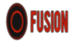 Fusion Red.png