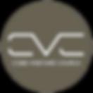Branding-Logo-2017-Final-Gray_edited.png