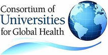 Consortium_of_Universities_for_Global_He
