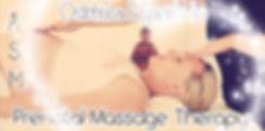 prenatal massage.jpg