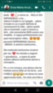 Screenshot_20200120_210908_com.whatsapp.