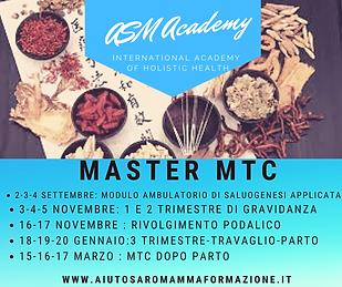 master mtc.png