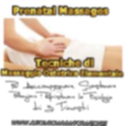 61211919_1345355012270864_90048356182738