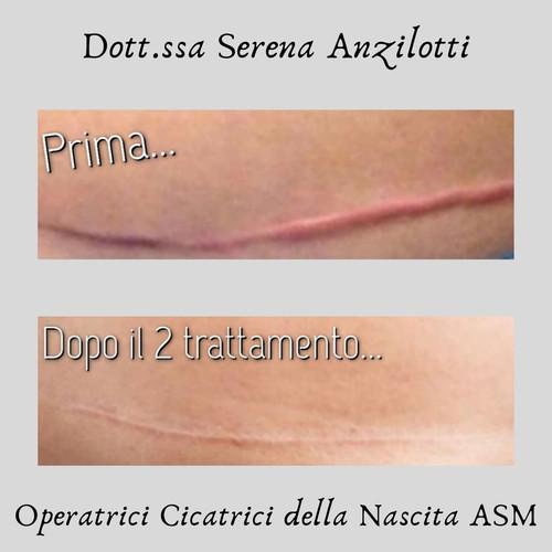 Dott.ssa Serena Anzilotti (6).jpg