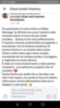 Screenshot_20191013_080936_com.facebook.