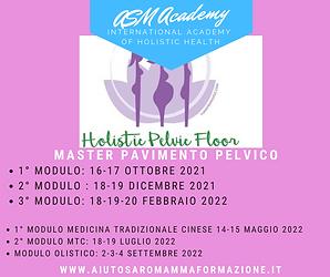 locandina pelvic floor 2022.png