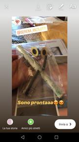 Screenshot_20190828_181642_com.instagram