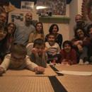 attività educative per Famiglie
