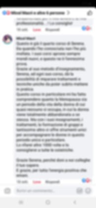 Screenshot_20200422-133740_Facebook.jpg