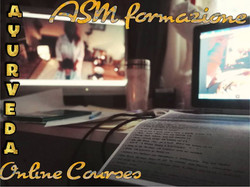 formazione online