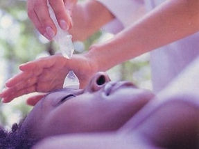 crystal-healing-350x261.jpg