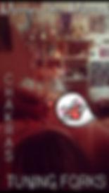 Screenshot_20191127_171643_com.android.g
