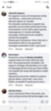 Screenshot_20200422-150607_Facebook.jpg
