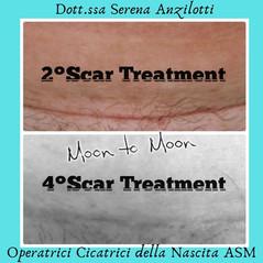 Dott.ssa Serena Anzilotti (5).jpg