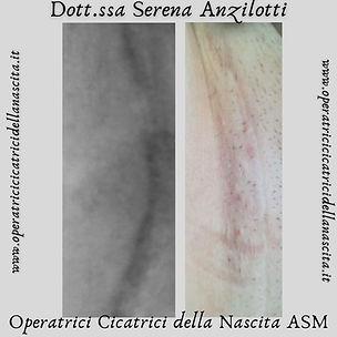 Dott.ssa Serena Anzilotti (9).jpg